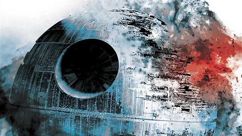Star Wars Aftermath Cover Featured